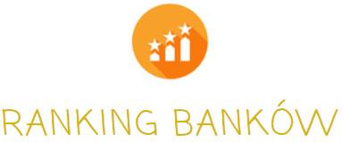 Blog finansowy - wszystko na temat pieniędzy!